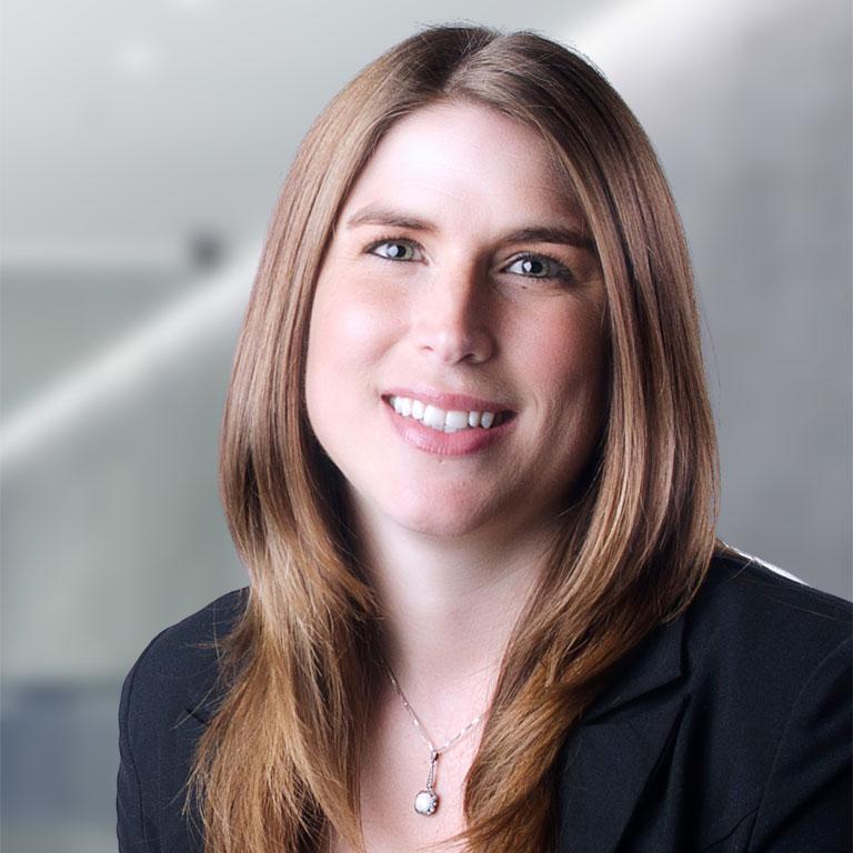 Cassandra Heller