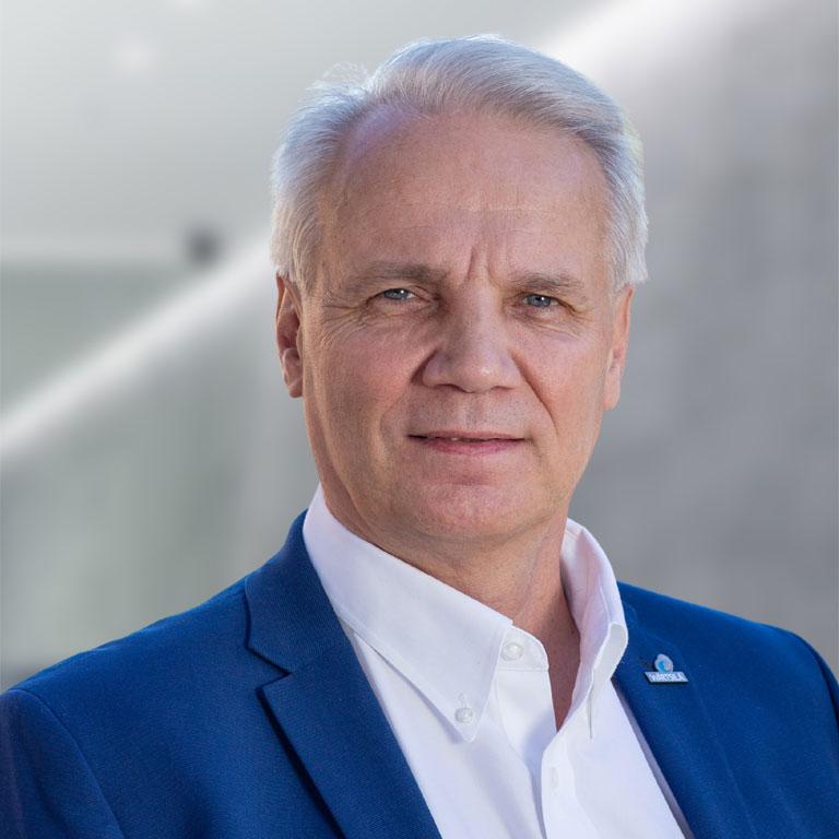 Jussi Heikkinen FPS 2020