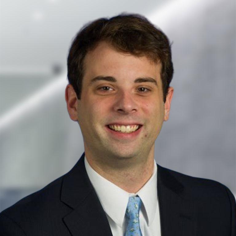 Wade Shafer, IHS Markit